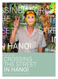 crossing-the-street-in-hanoi