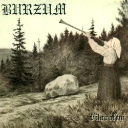 1282284220_burzum-filosofem-1996-download-320