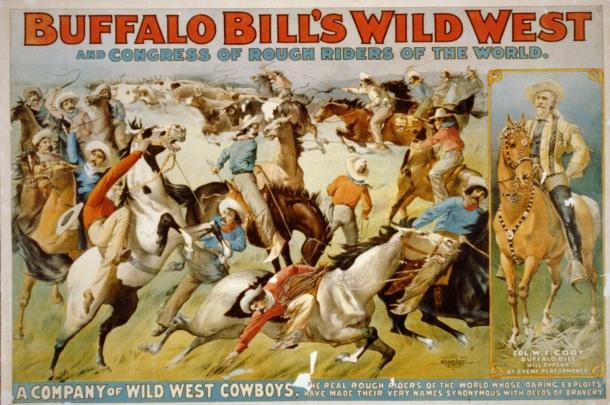 Buffalo_bill_wild_west_show_c1899