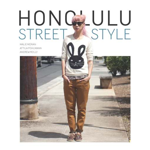 honolulustreetstylescover(forprint)