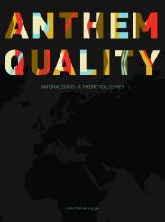 Anthem Quality