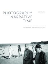 photogrpahy:narative(cover)
