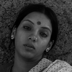 Directory of World Cinema:India