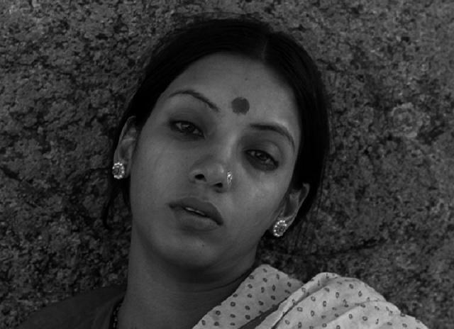 DWC_India__grayscale_bleeds